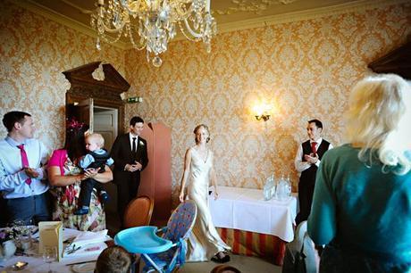 English wedding blog real wedding photography from the UK (28)