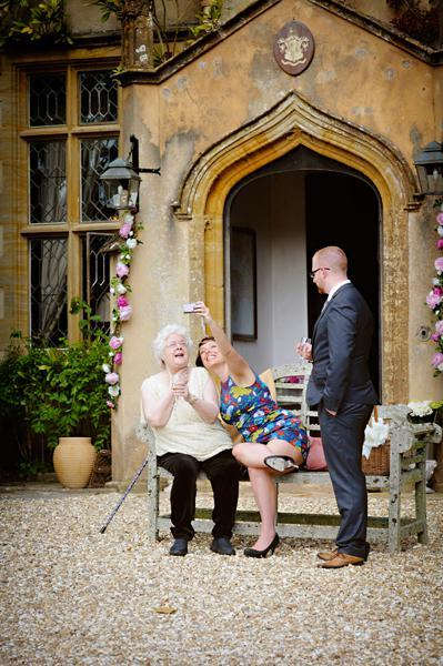 English wedding blog real wedding photography from the UK (13)