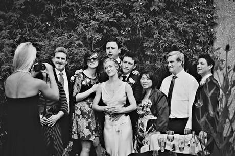 English wedding blog real wedding photography from the UK (15)