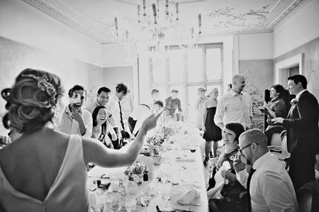 English wedding blog real wedding photography from the UK (30)