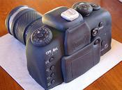 Most Impressive Cakes