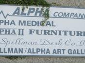 Visit Alpha Medical
