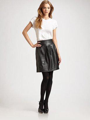 Fall 2011 Fashion Wishlist