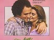 Modern Romance (Albert Brooks, 1981)
