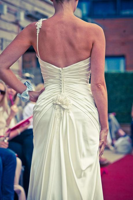 Charlotte Balbier 2012 wedding dress collection preview Candy Kisses  (22)