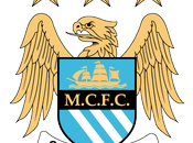 2011/12 Premier League Season Preview: Manchester City