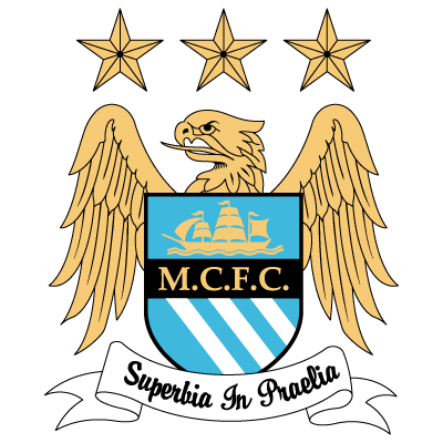 2011/12 Premier League Season Preview: Manchester City