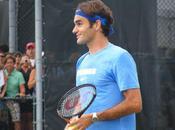 Roger Federer Rogers Fail