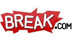 Break.com Logo