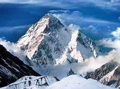 Karakoram 2011: Summit Bids Delayed Until Next Week