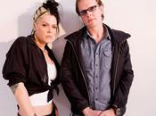 "Beth Hart Bonamassa: Album ""Don't Explain"" 09/26, Free ""Well, Well"""