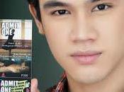 Martin Escudero Invites Sayaw Daliwang Kaliwang Zombadings Patayin Shokot Remington--back Back!