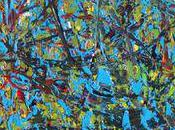 Today's Featured Abstract Artist: Hovde