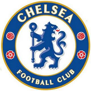 2011/12 Premier League In-depth Season Preview: Chelsea