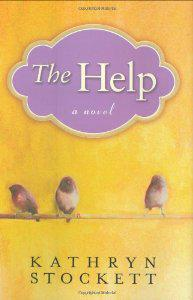 Why I Chose To Enjoy 'The Help'