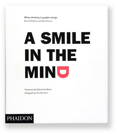 10 Books Every Graphic Designer Should Read