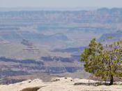 Escaping Vegas Grand Canyon Easy Way!