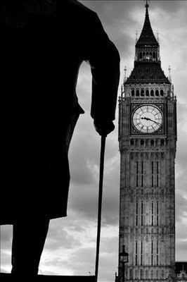 London Walks Seven Days 14:08:11