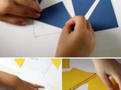 Puzzles ..tutorial