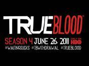 True Blood Season Video: Inside Episode Spellbound