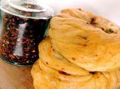 Jalapeno Bagels