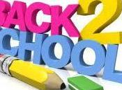 Back School: Ways Keep Your Child Healthy
