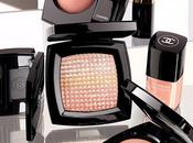 Upcoming Collections:Chanel Aquarelles Chanel Collection Fall 2011