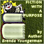 Fiction With A Purpose