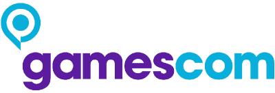 #Gamescom is underway