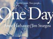 Book Review: Day...