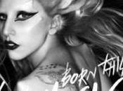 Feminist Findings Lady Gaga's Newest Album