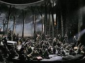 Metropolitan Opera Preview: Macbeth