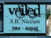 Veiled S.B. Niccum