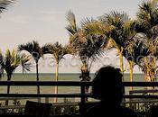 Photographing Walk Beach Florida!!