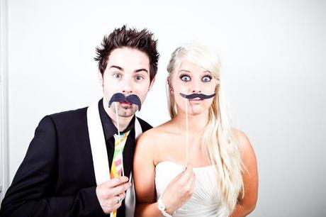 funny wedding guest photos (1)