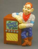 Howdy Doody Facts, Trivia andCollectibles