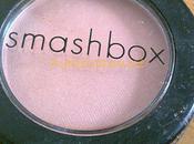 Depot: Depot Smashbox Blushes