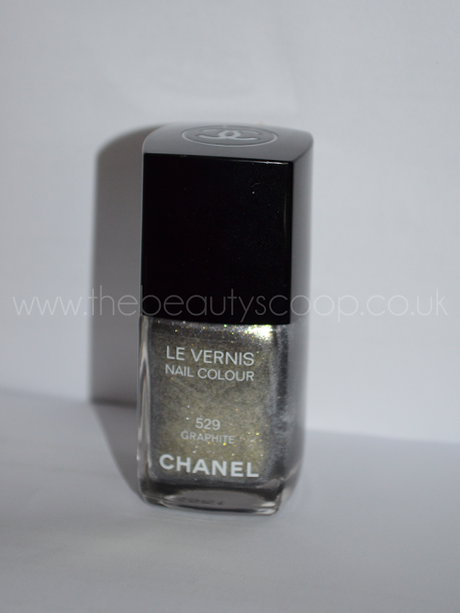 Chanel le Vernis Logo Png Chanel Fall 2011 le Vernis