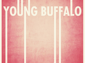 Brooklyn Welcomes Young Buffalo [buzzsession]
