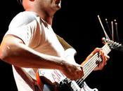 "Morello: Album ""World Wide Rebel Songs"" 08/30"