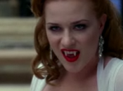 Could Queen Sophie-Anne Return True Blood?