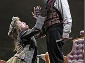 Review: Sweeney Todd (Drury Lane Theatre)