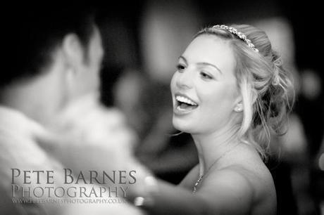 Wedding 3 months checklist Use our 12month wedding planning checklist to