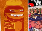 HOWL Gallery/Tattoo Features Rock Poster Show During Walk Myers Galleries Examiner.com