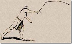 Atlatl thrower1-s