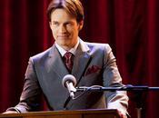 True Blood Season Spoilers: Let's Here: Bill, Sookie Threesome?