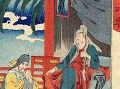 Chinese Religion: Worship Parents