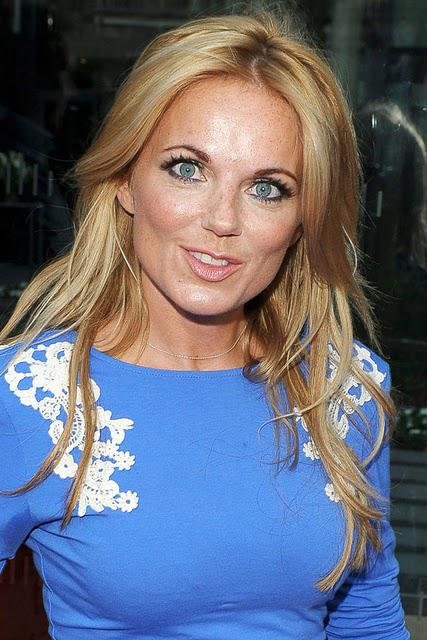 geri halliwell look at megeri halliwell - calling, geri halliwell it's rain man, geri halliwell - calling перевод, geri halliwell mi chico latino, geri halliwell look at me, geri halliwell песни, geri halliwell 2017, geri halliwell - lift me up, geri halliwell calling mp3, geri halliwell – it's a raining man, geri halliwell скачать, geri halliwell raining man скачать, geri halliwell - ride it, geri halliwell mp3, geri halliwell биография, geri halliwell википедия, geri halliwell youtube, geri halliwell -, geri halliwell wiki, geri halliwell instagram