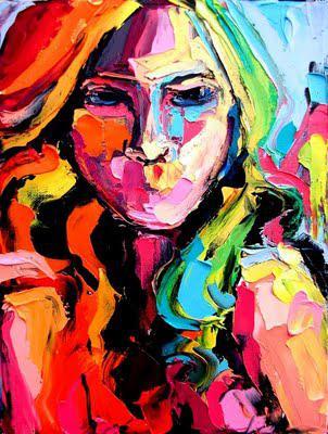 Art Work Envy ♥ - Paperblog
