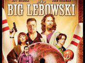 Universal Offer 'The Lebowski' Rent Facebook